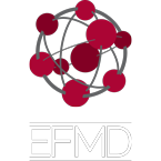 EFMD Global Knowledge Channel